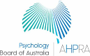 adolescent-psychologist-williamstown