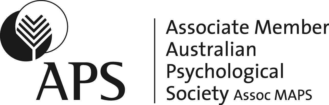 psychologist-collingwood